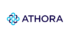 ATHORA