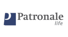 PATRONALE