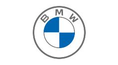 Prix assurance marque BMW
