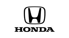 Prix assurance marque Honda