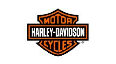 Prix assurance marque Harley-Davidson